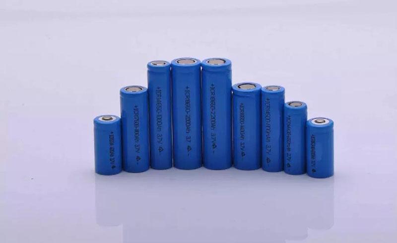 锂电池示意图.jpg