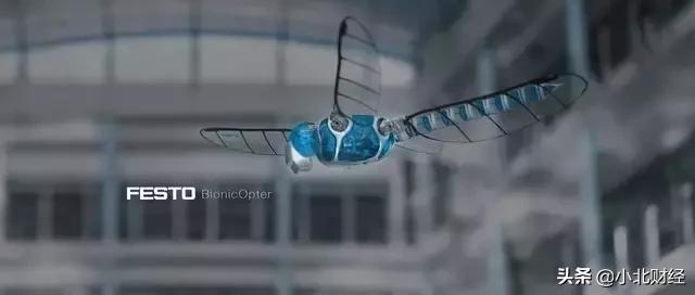 仿生蜻蜓.jpg