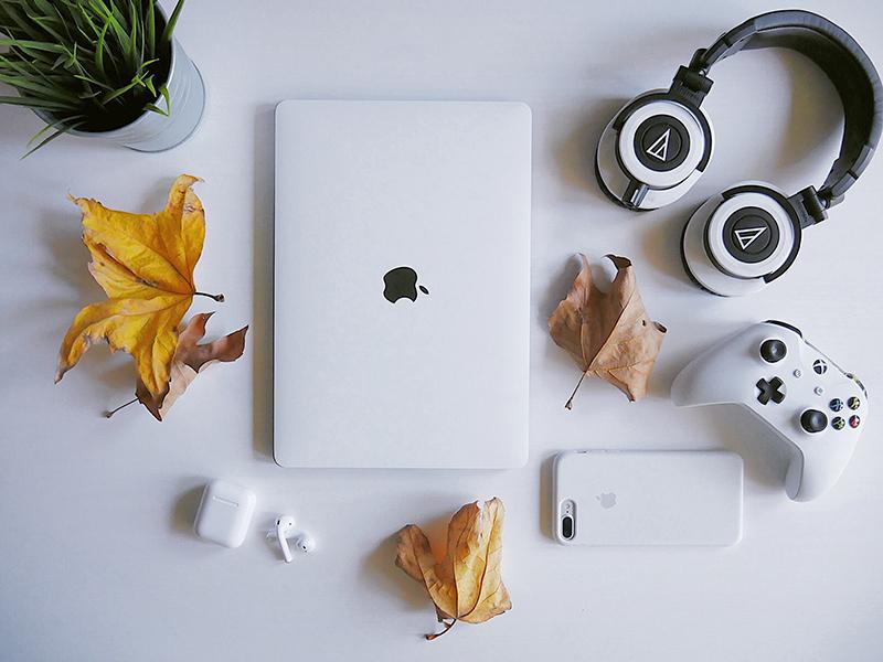 苹果产品系列.jpg