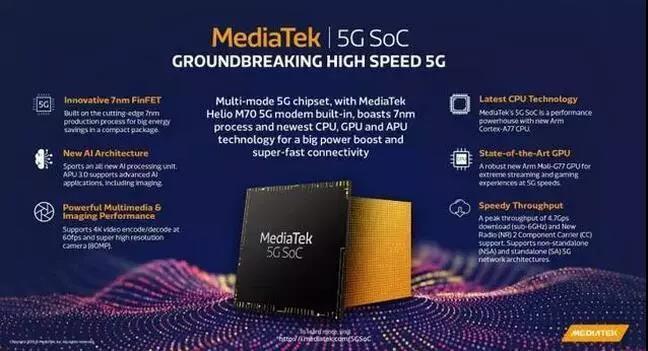 Helio M70 5G.jpg