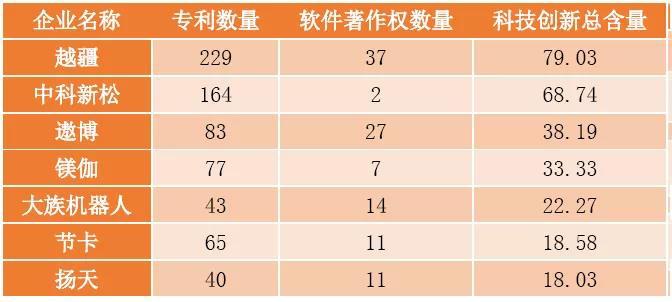 国内企业专利数量.jpg