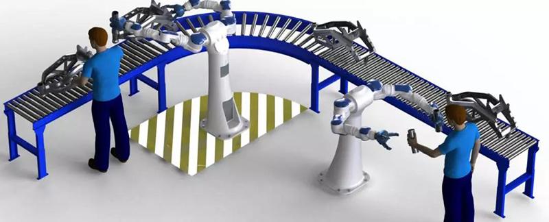 协作机器人示意图.jpg