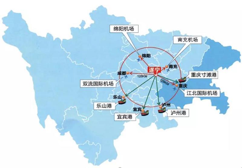 遂宁电子电路产业园交通图.jpg