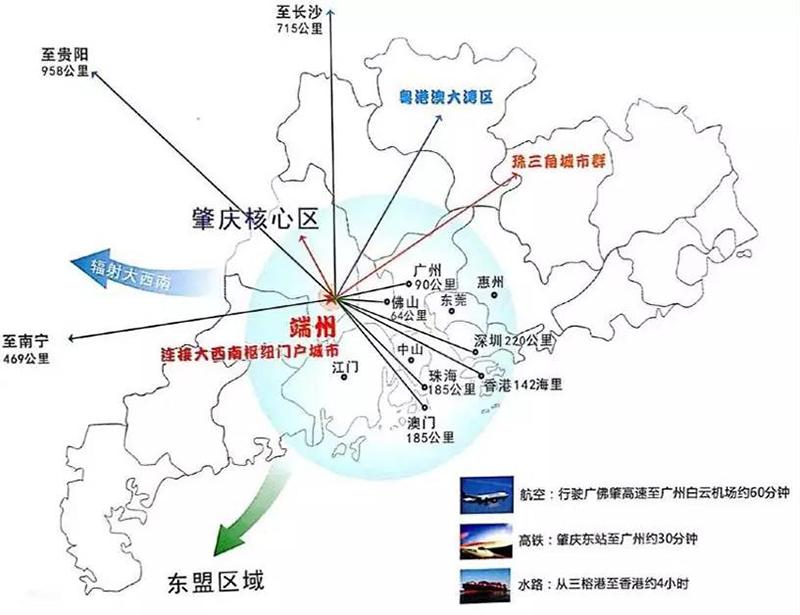 中南高科 · 肇庆端州双龙科创产业谷区位情况.jpg