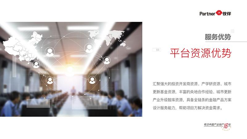 伙伴城市更新事业部9.jpg