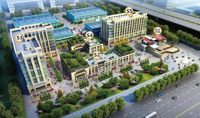 汉仓国际新城位置示意图.jpg