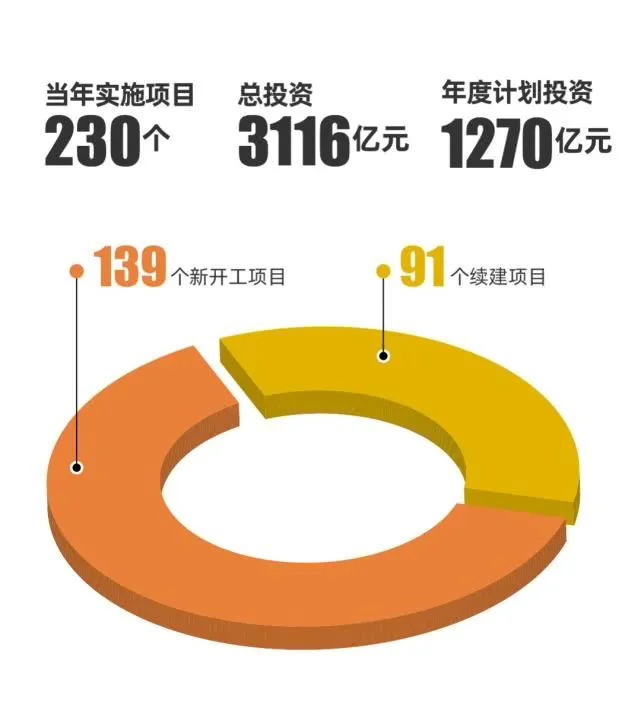 2020年重大产业项目投资计划.jpg