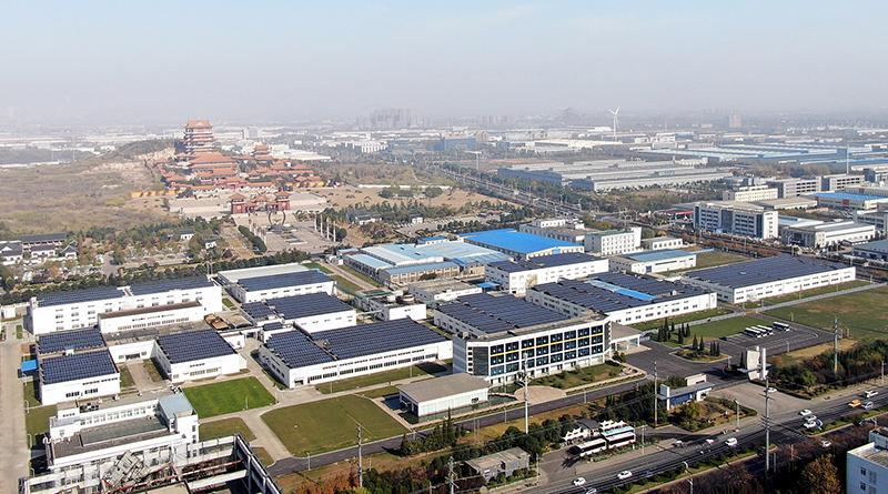 徐州国家级高新技术开发区.jpg