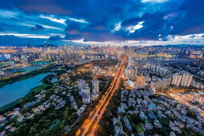 深圳数据产业发展迎来新机遇1.jpg