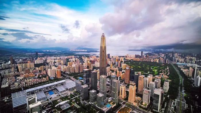 深圳数据产业发展迎来新机遇4.jpg