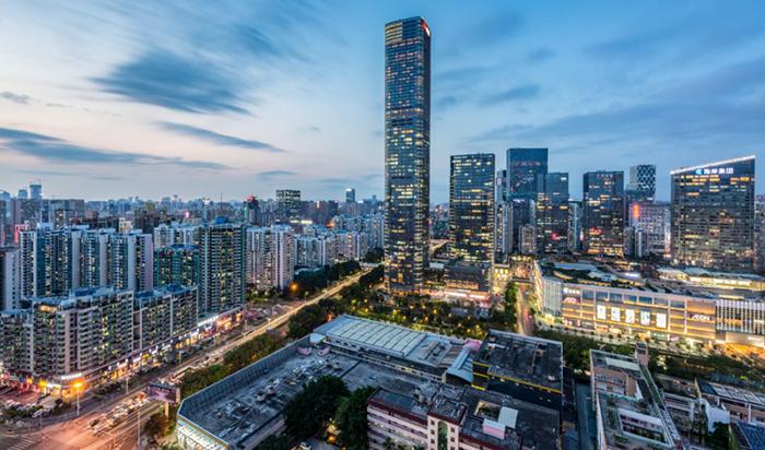 深圳数据产业发展迎来新机遇3.jpg