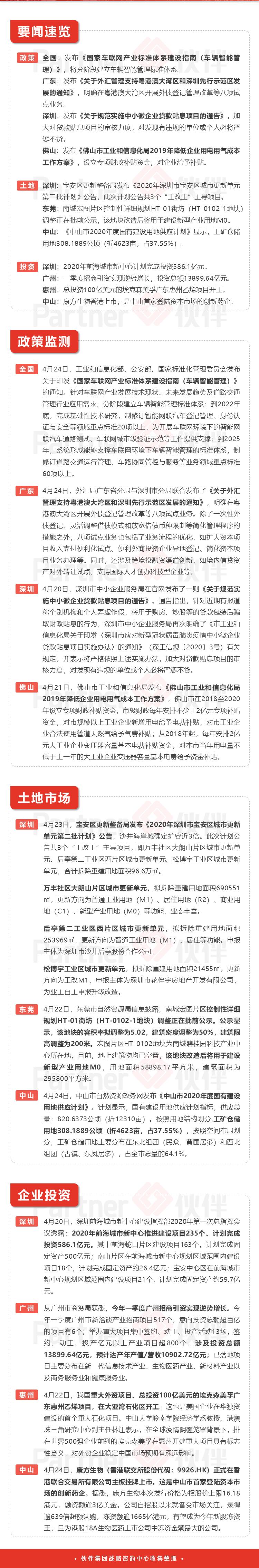 产业地产-粤港澳大湾区(0420-0426)前海城市新中心计划完成投资586.1亿元2.png