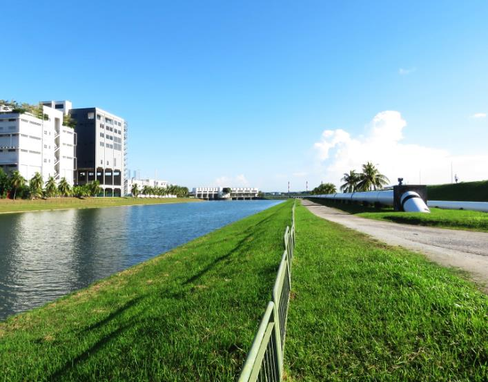 三四线城市地产正回暖:政策趋向友好 土地市场预热