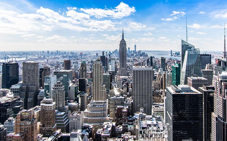 城市与人.jpeg