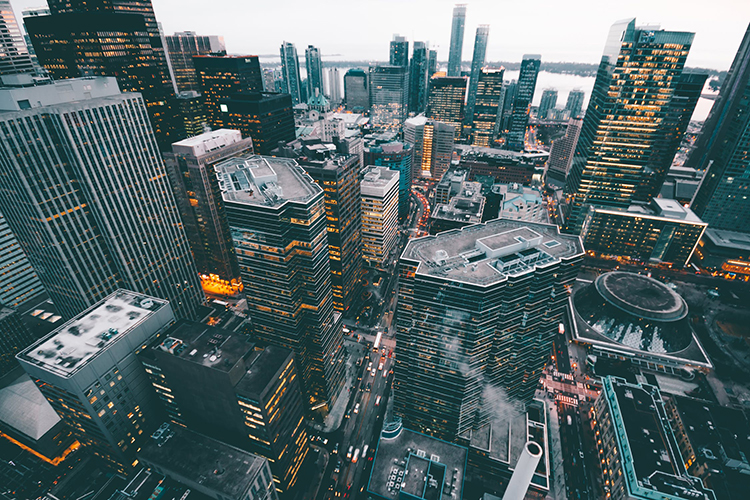 城市.jpeg