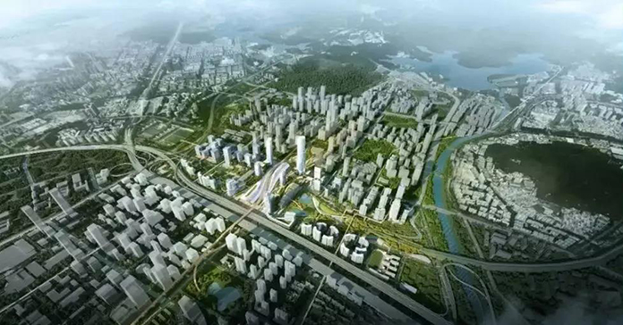 深圳交通4.jpg