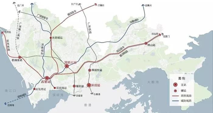深圳交通5.jpg