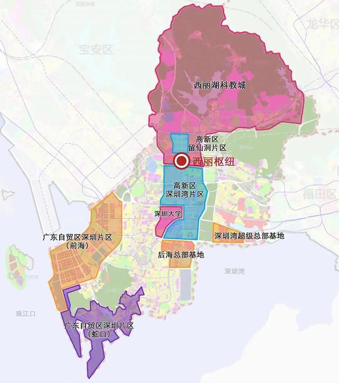 深圳交通6.jpg