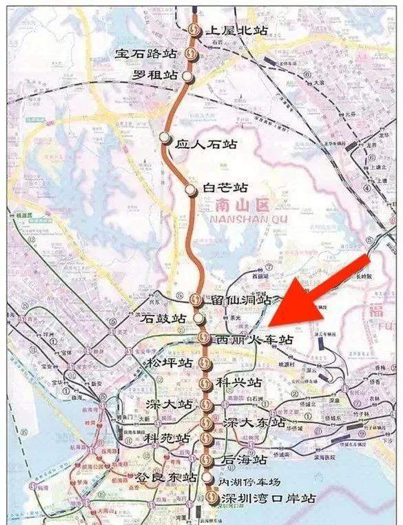 深圳交通10.jpg
