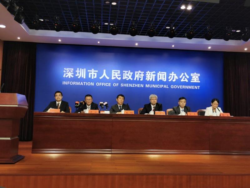 深圳22条措施帮扶文化企业应对疫情时艰.png