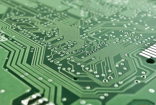 electronic information.jpg
