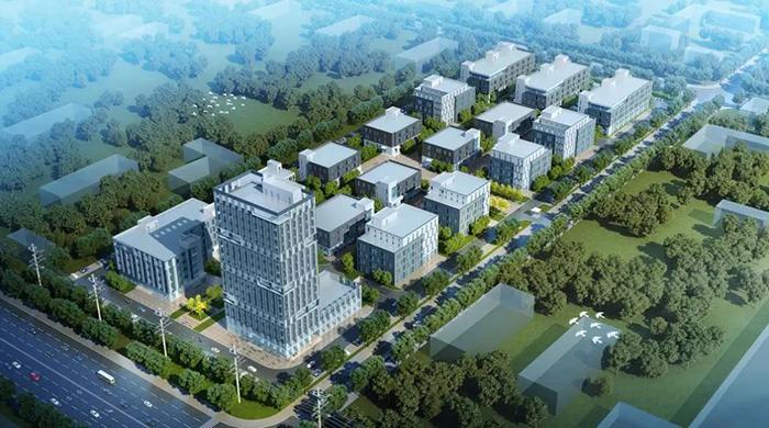 东湖高新产业创新基地示意图.jpg