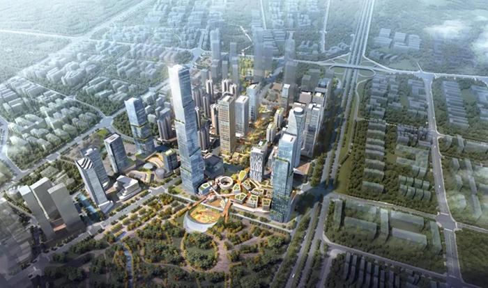 东莞CBD中心2.jpg
