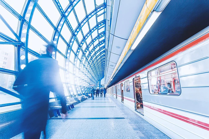 交通规划 西成铁路西宁至成都铁路青海段近期开工