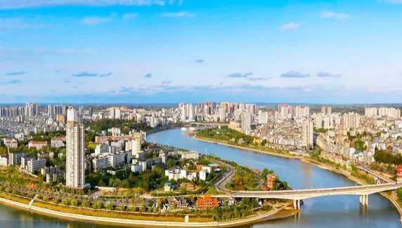 川渝将共建9个毗邻地区合作平台2.jpg
