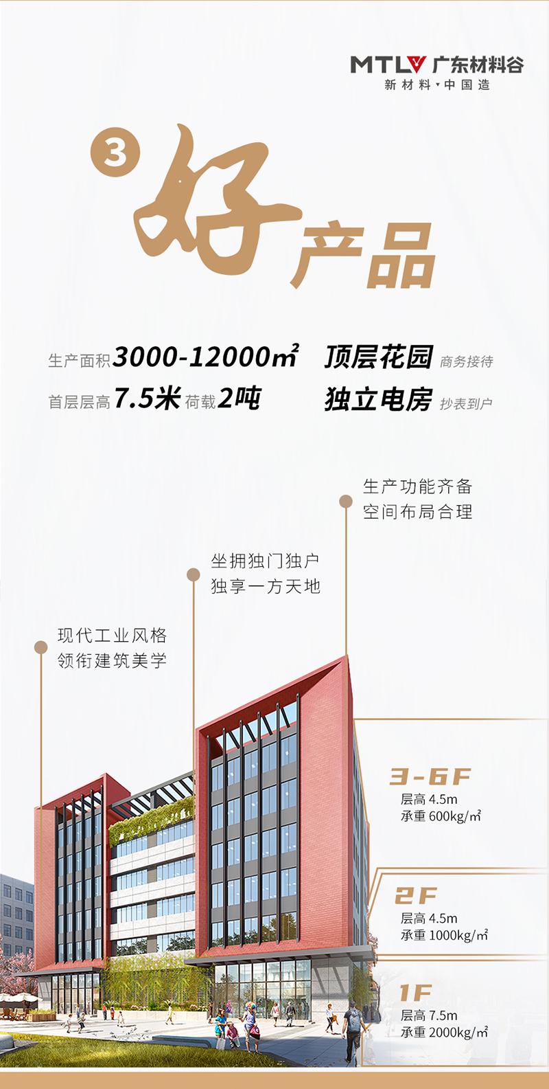 广东材料谷佛冈产业园5.png