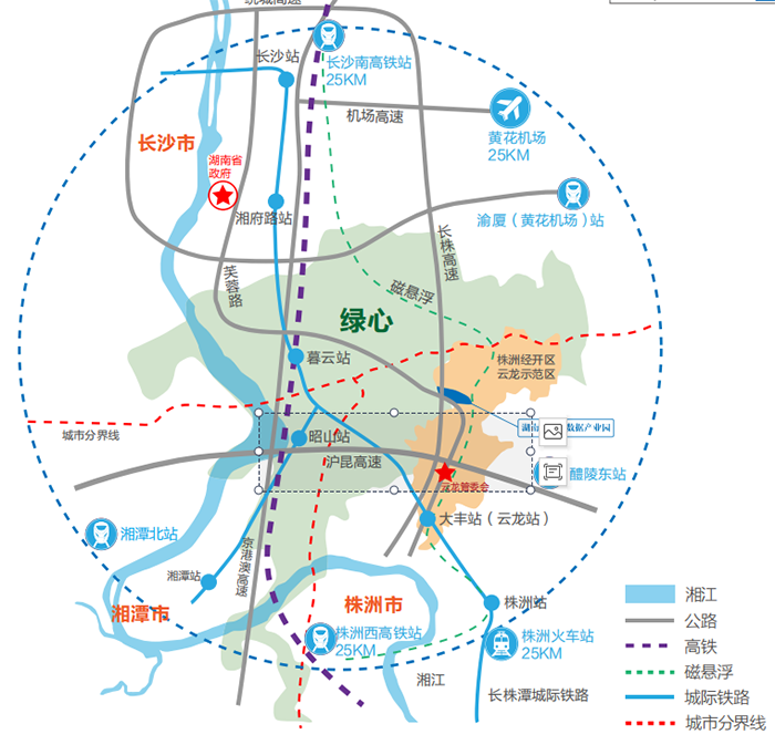 湖南云龙大数据产业园2.png