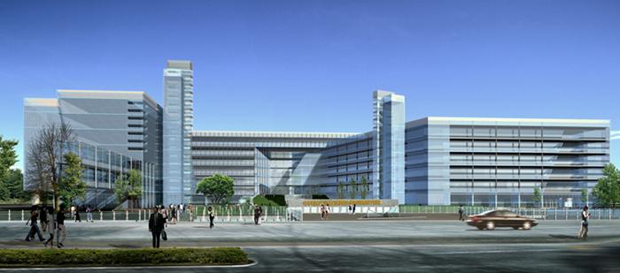 湖南云龙大数据产业园3.png