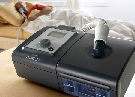 呼吸机.jpg