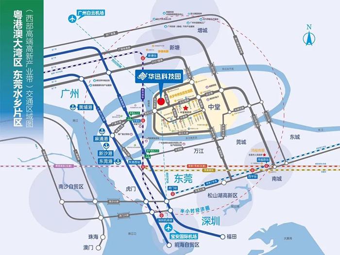 华迅科技园2.jpg