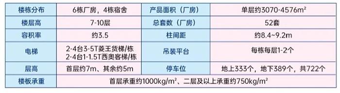 华迅科技园3.jpg