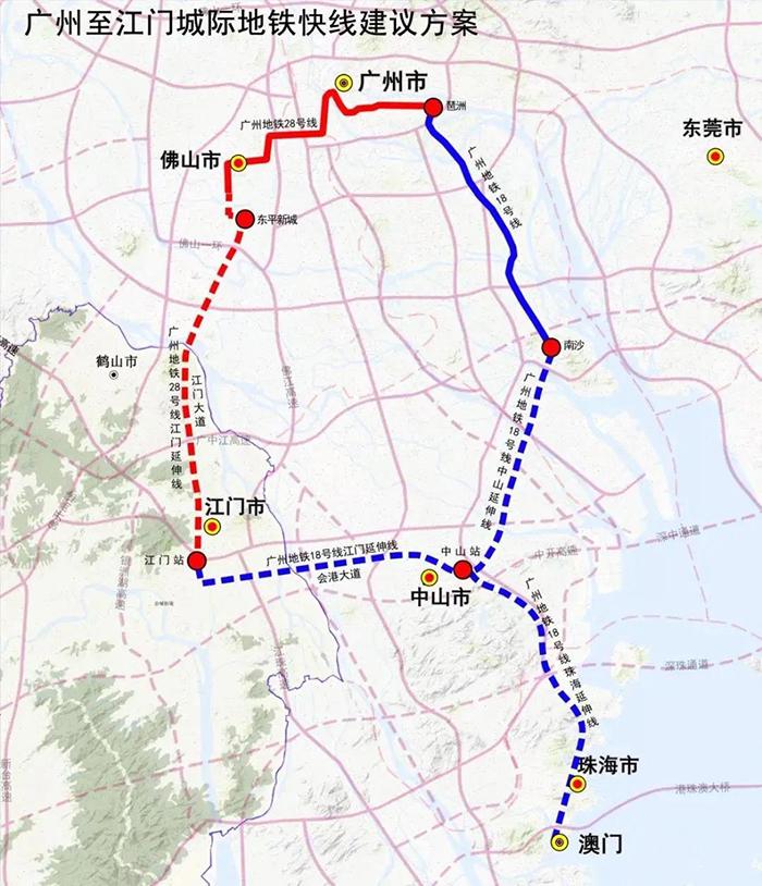 地铁快线.jpg