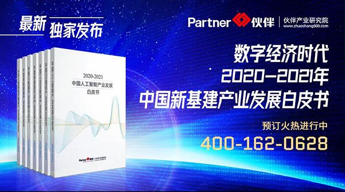 中国新基建产业发展白皮书.jpg