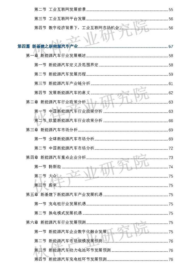 中国新基建产业发展白皮书4.jpg