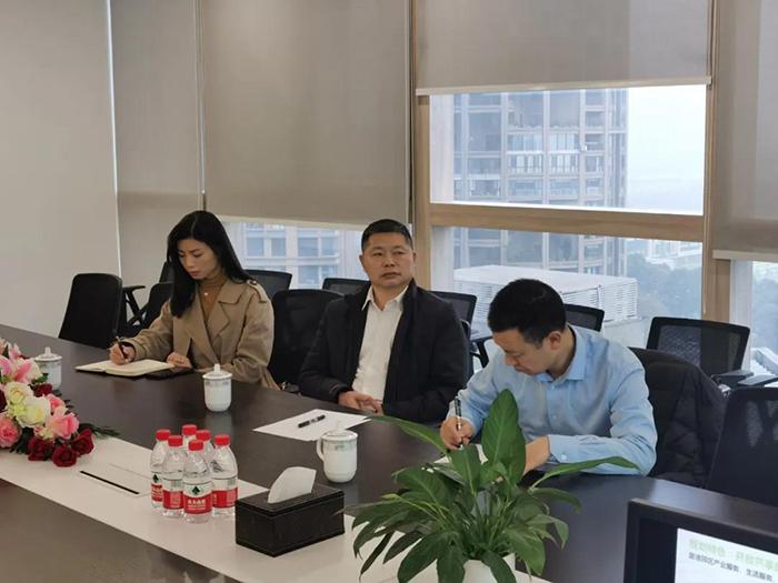 四川铁投、中金国建莅临西南伙伴行考察5.jpg