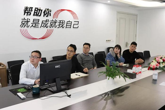 四川铁投、中金国建莅临西南伙伴行考察6.jpg