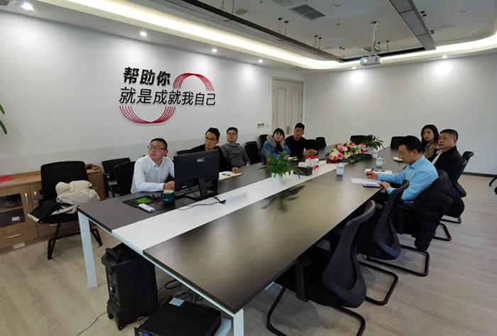 四川铁投、中金国建莅临西南伙伴行考察7.jpg