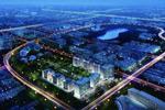 沪宁间建第二条城际铁路 常熟太仓等地进入高铁时代