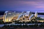 北京年内计划棚改3.6万户