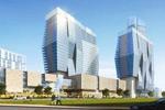 道县2016年建标准厂房23.58万平米 完成投资5.29亿