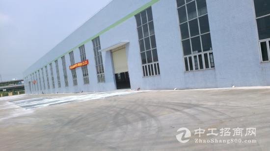 厂房外墙装修效果图