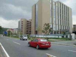 龙岗新建独院厂房8500+3000平米出售