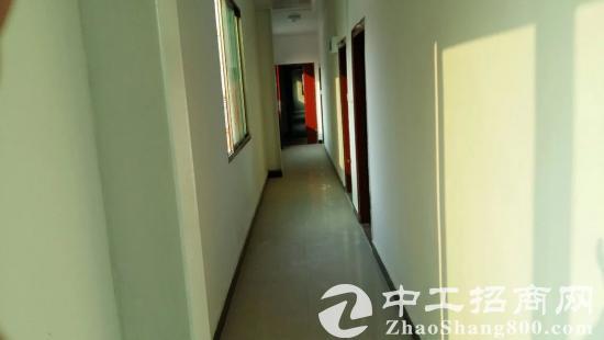 400平米办公室+500平米厂房+500平米空地