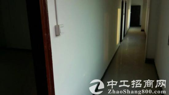400平米办公室+500平米厂房+500平米空地-图4