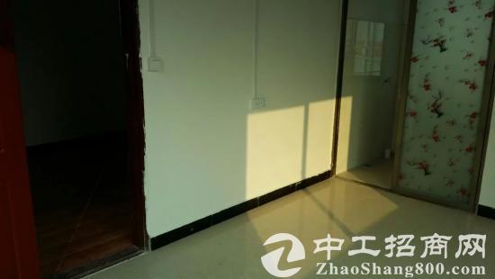 400平米办公室+500平米厂房+500平米空地-图5