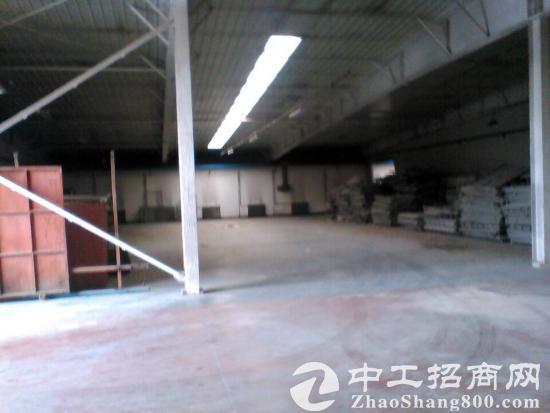 亦庄大数据中心3万平米出租